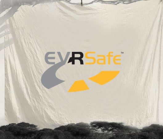 EVRSafe Technologies