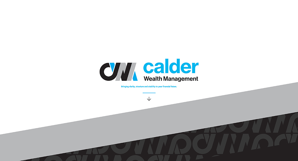 Calder Wealth Management